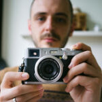 portrait-and-events-photography-blogger