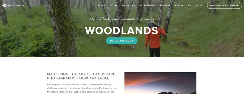 nigel-danson-landscape-photography-blogger-and-instructor