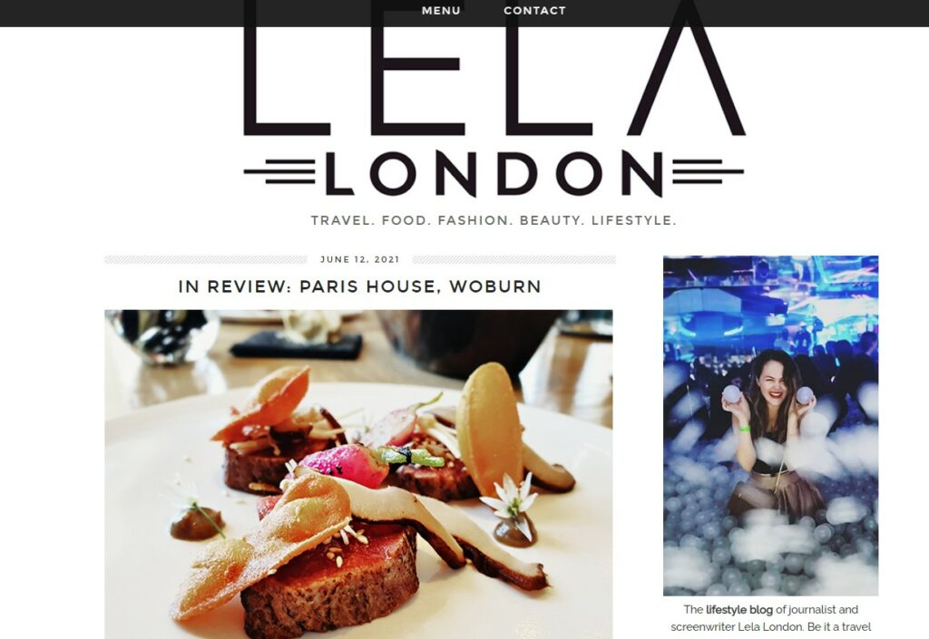 london-lifestyle-and-trends-blog