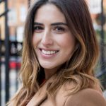lilly-pebbles-london-lifestyle-food-and-culture-blogger-and-vlogger