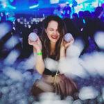 lela-london-blogger-about-london-trends