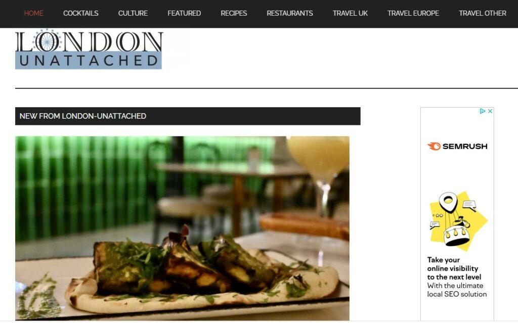 london-lifestyle-and-food-blog