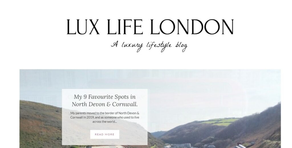 lux-life-london-lifestyle-and-travel-blog