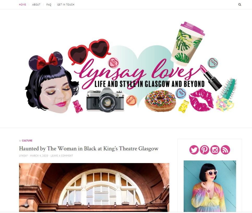 glasgow-lifestyle-and-culture-blog