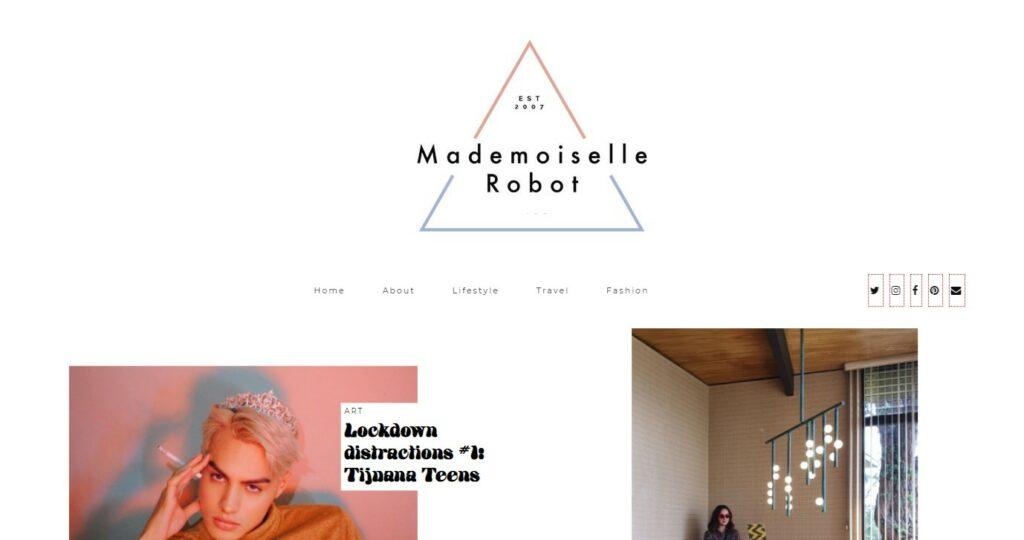 mademoisellerobot-journalist-and-lifestyle-blog