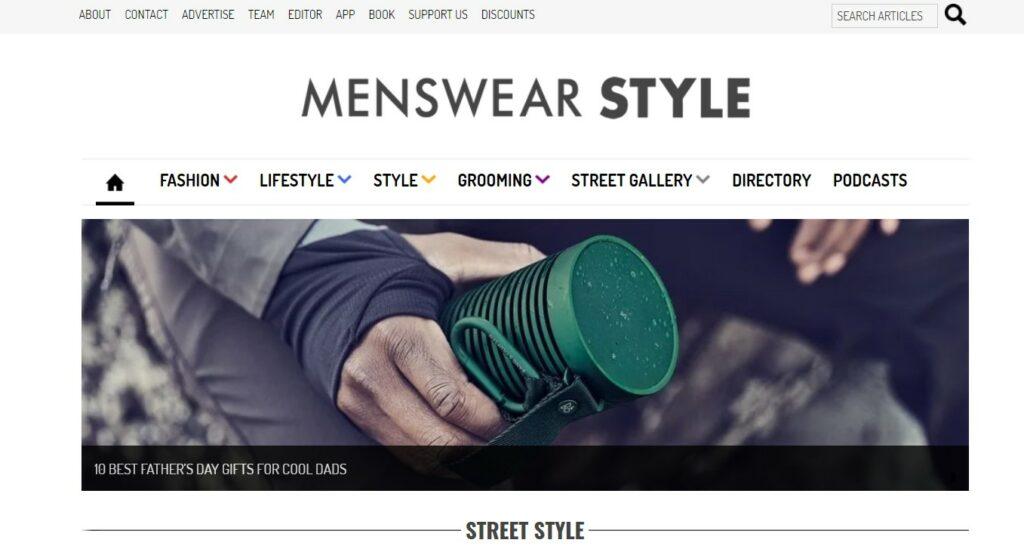 mens-style-and-fashion-blog-uk