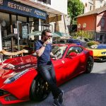 british-car-enthusiast-and-test-driver-blogs-and-vlogs-about-car-models