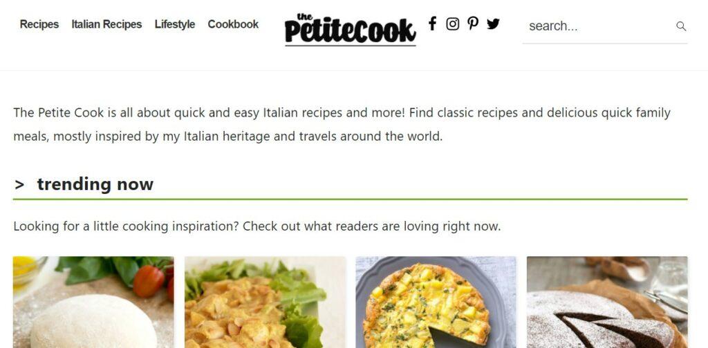 petitecook-vegan-vegetarian-and-italian-food-blog