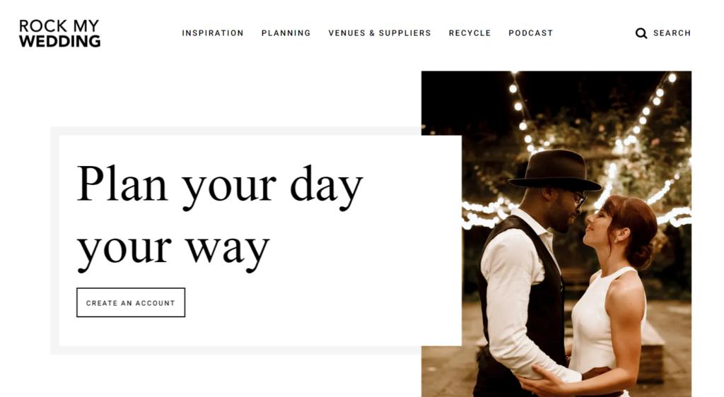 uk-wedding-blog-for-couples-planning-wedding