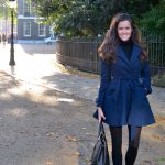 uk-and-london-blogger-rose-thomas-about-london-life-and-culture