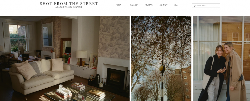 photography-and-lifestyle-blog-shot-from-the-street-by-uk-blogger