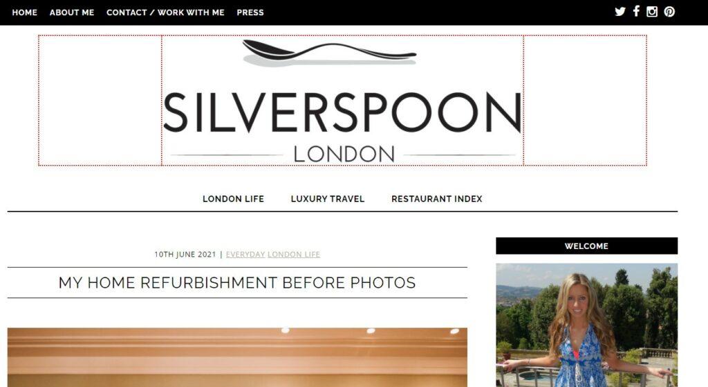 london-luxury-lifestyle-blog