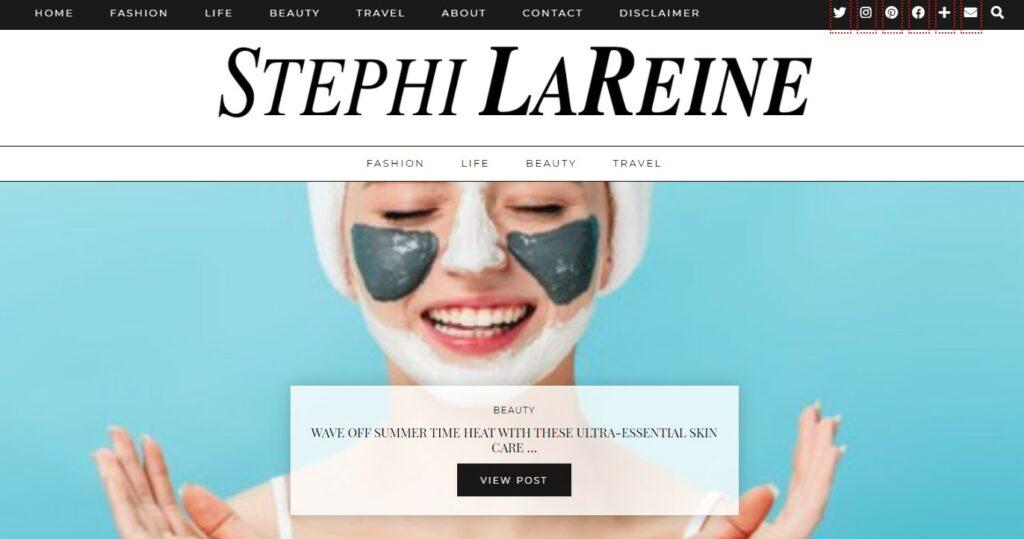 liverpool-fashion-and-lifestyle-blog