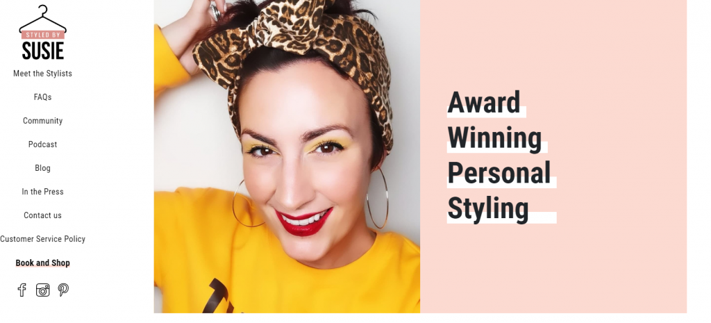 styled-by-susie-personal-stylist-blog-uk