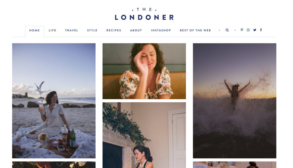 the-londoner-female-lifestyle-blog-about-trends-living-and-food