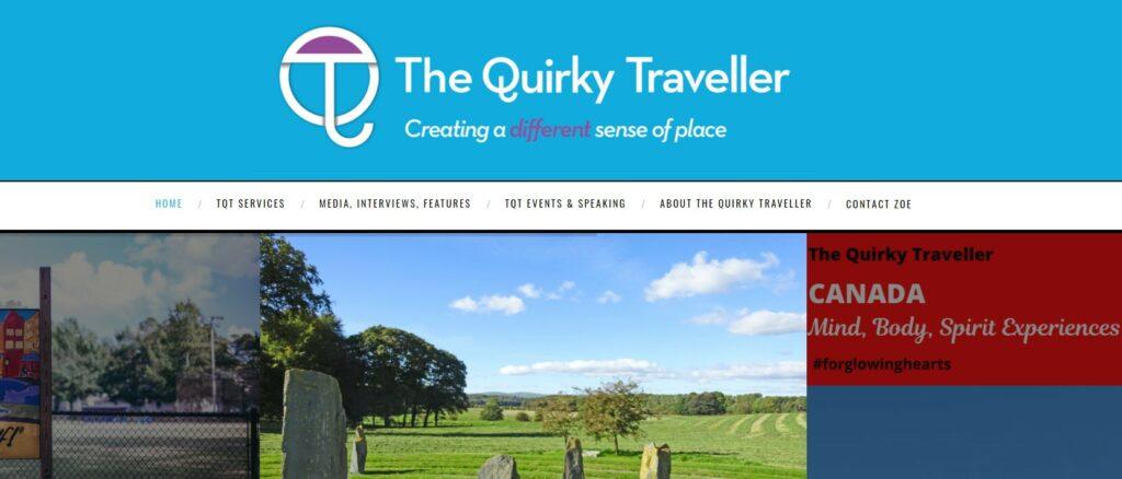 uk-travel-blog-about-destinations-worldwide