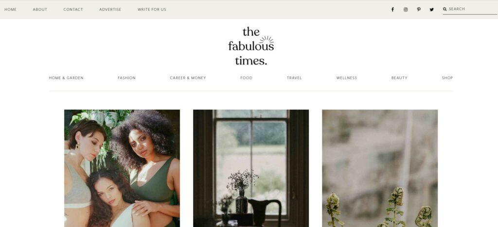 sustainability-beauty-fashion-and-lifestyle-blog