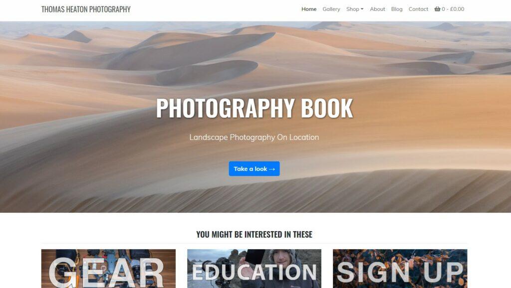 photography-blogger-for-landscape-photography-uk