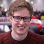 tom-bellingham-uk-blogger-and-vlogger-about-f1-and-car-racing