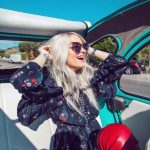 top-uk-fashion-blogger-and-influencer-victoria-magrath