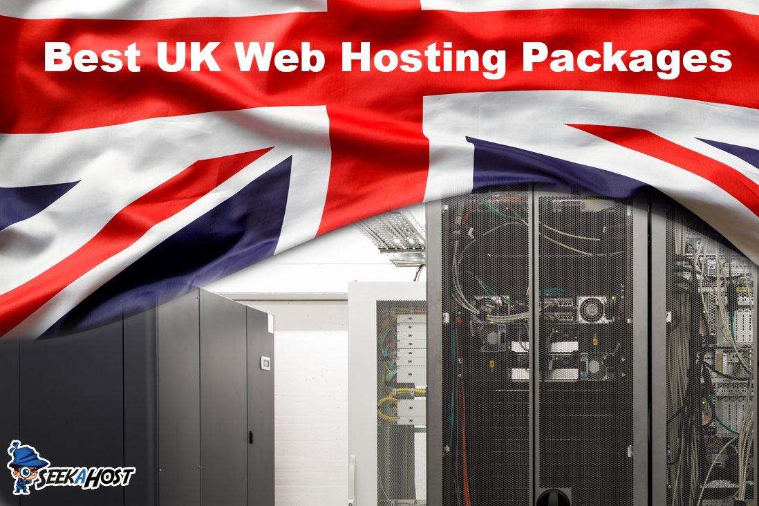 Best-UK-Web-Hosting-Packages