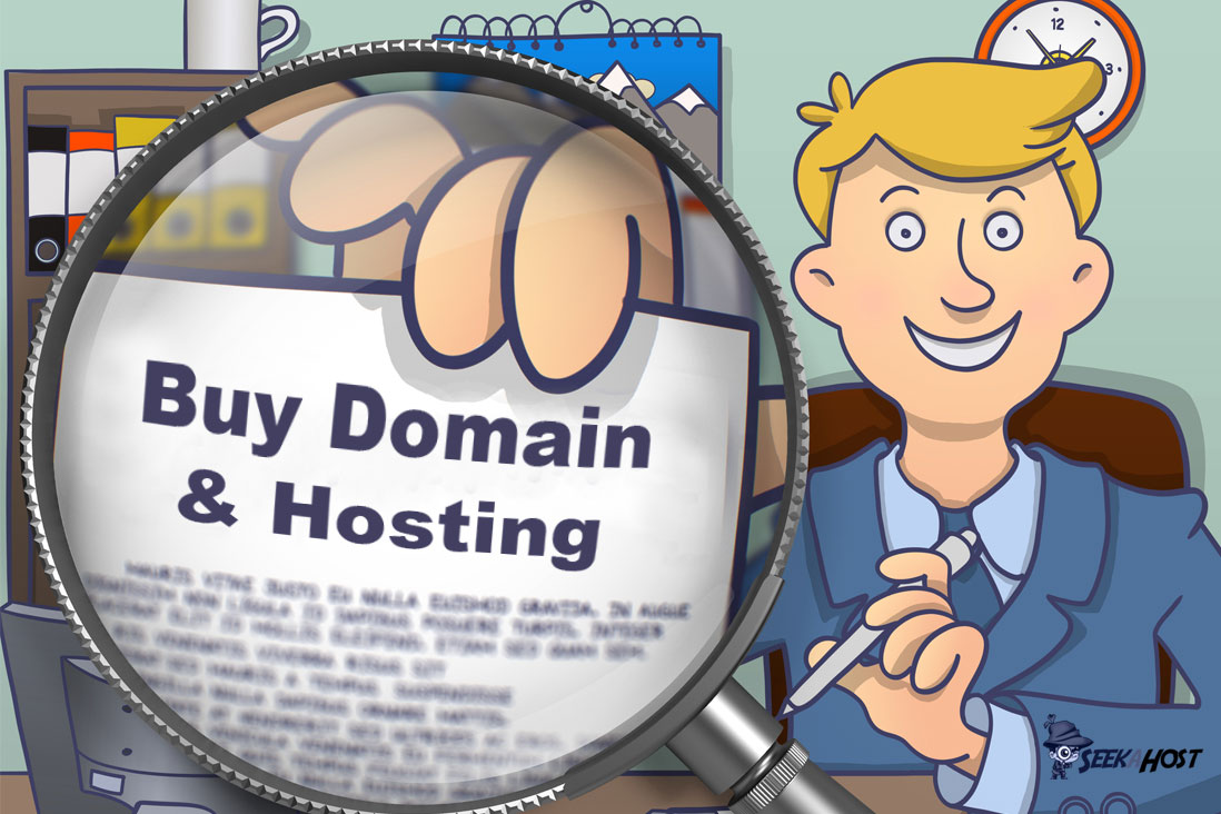 buy-domain-and-hosting