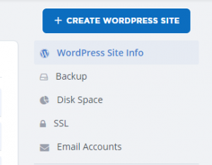 How To Secure Your WordPress Site Video Tutorial