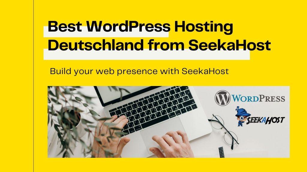 wordpress-hosting-deutschland
