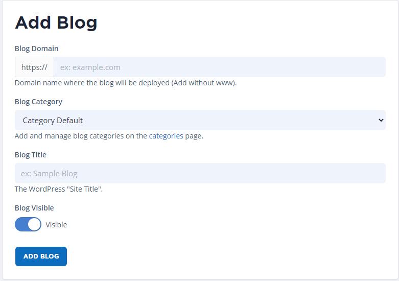 create-PBN-blog-to-move