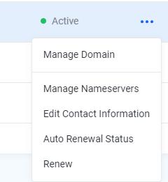 manage-domain-details-at-SeekaHost