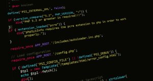 PHP Versions For WordPress