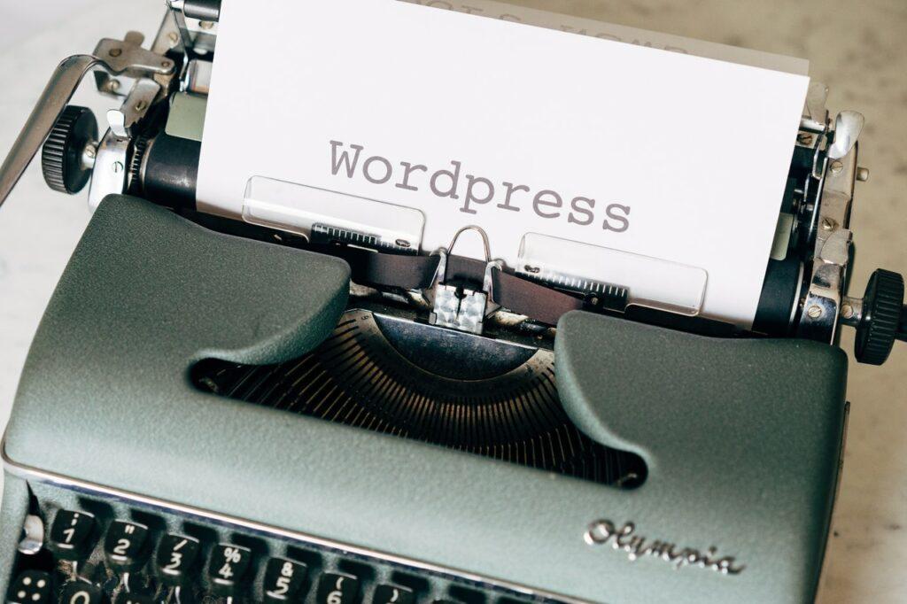 WordPress Plugin Developers