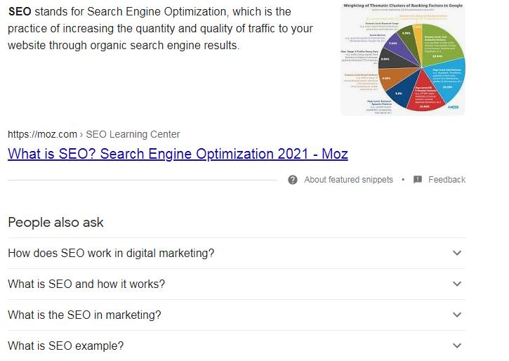Google Desktop FAQ Section