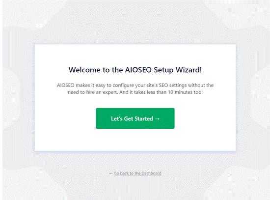 Use AIOSEO Plugin For FAQ Schema