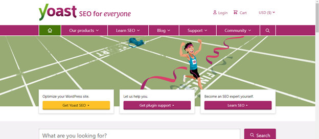 yoast-seo-plugin-and-software-for-bloggers