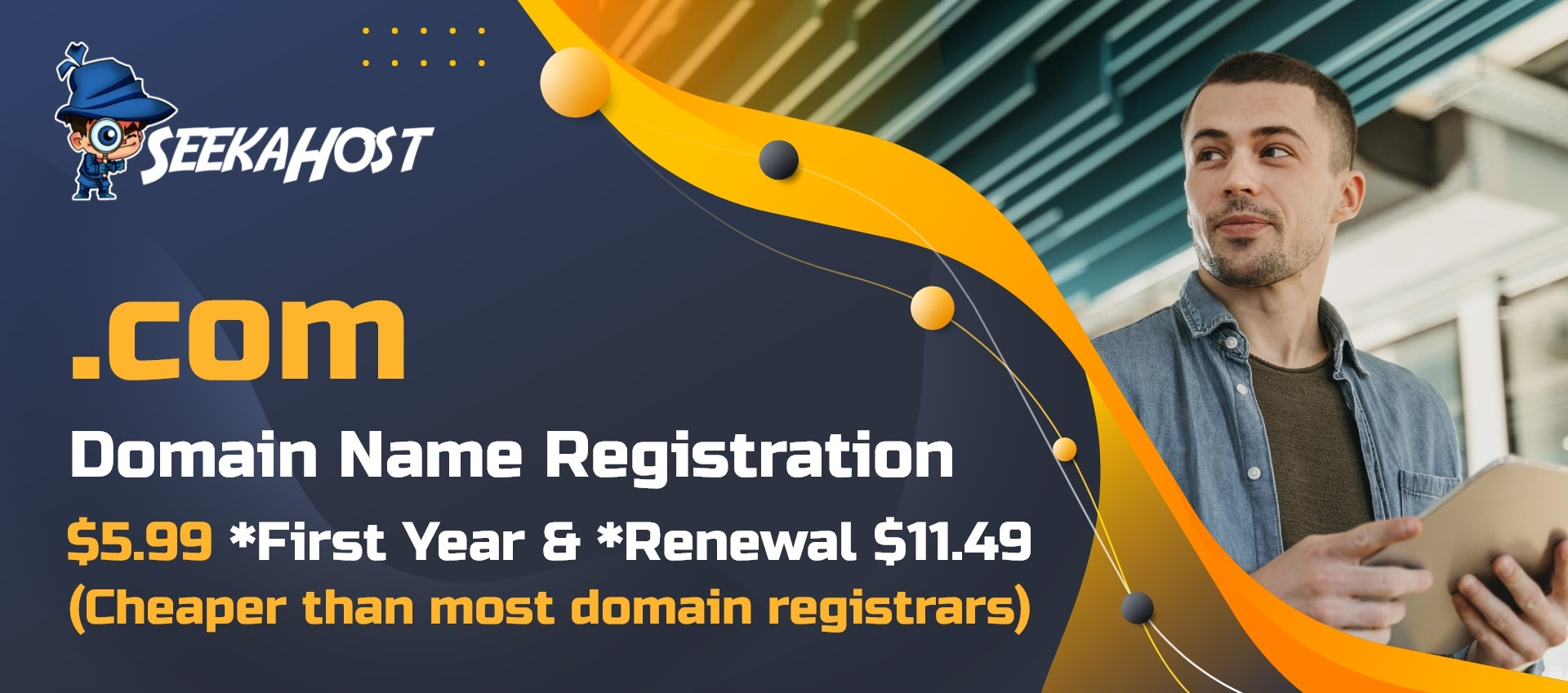 cheap-Domains-in-India