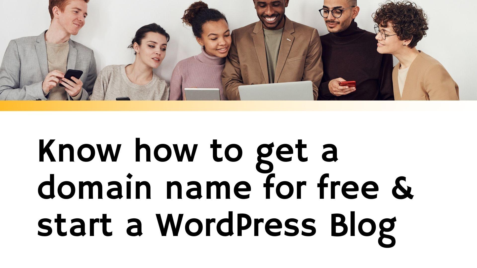 get-domain-name-free