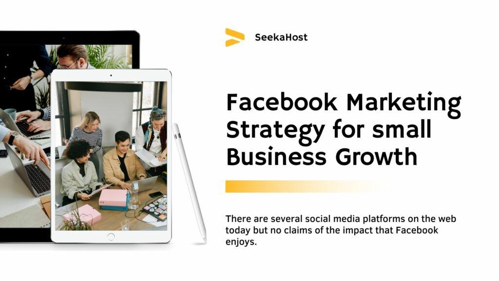 Facebook-marketing-for-business