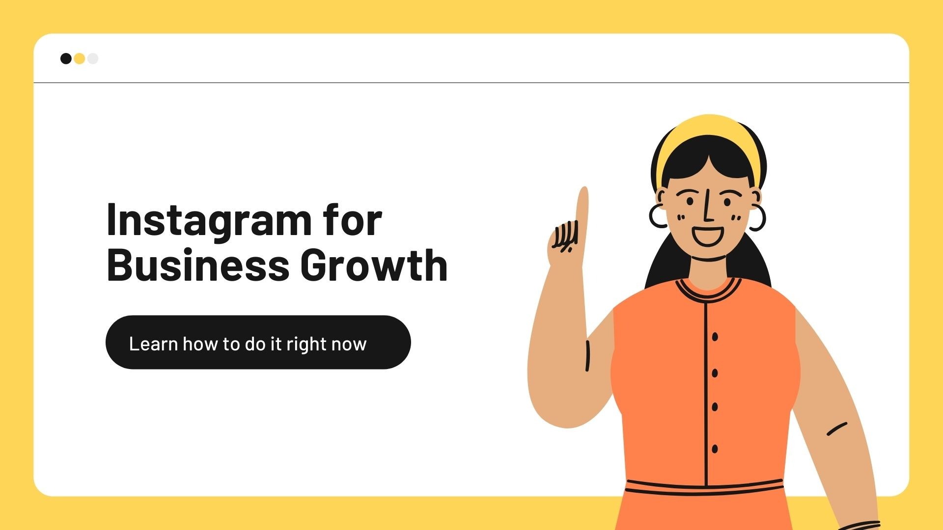 Instagram-for-growing-business