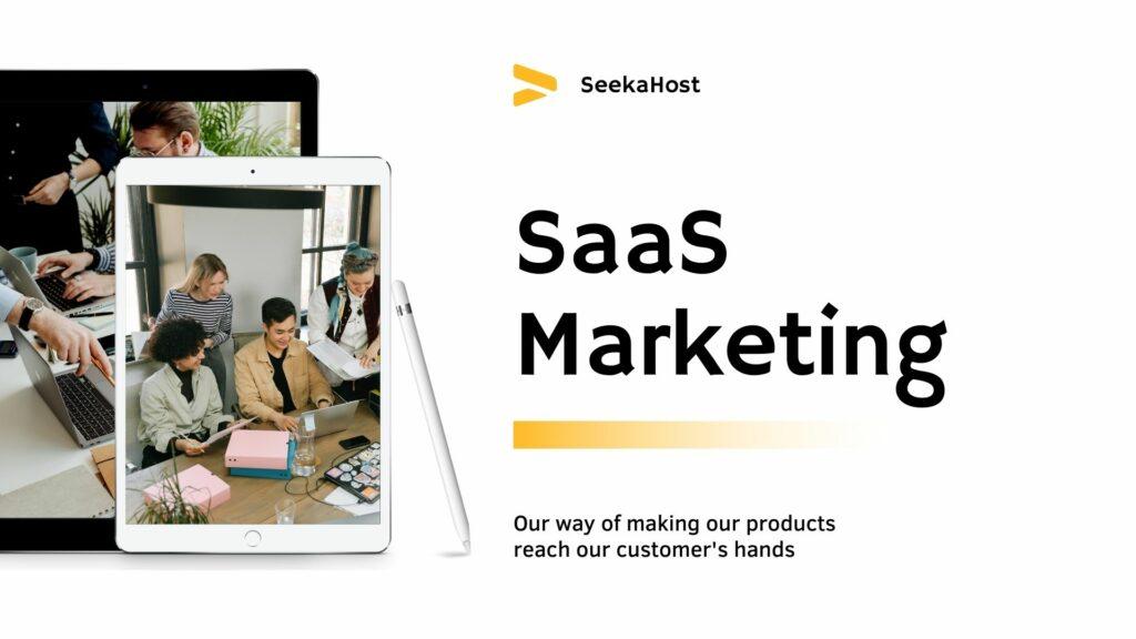 Saas-Marketing-tips-by-Lidia-S.-Hovhan