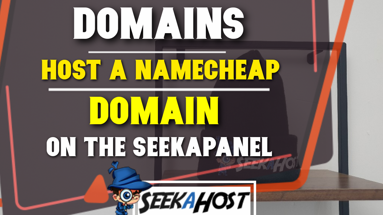 Find out more about the Best Namecheap Domain Hosting Alternative With free SSL & Email. The future of Domain, PBN and WordPress hosting.