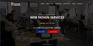 ClickDo Web Designing Services