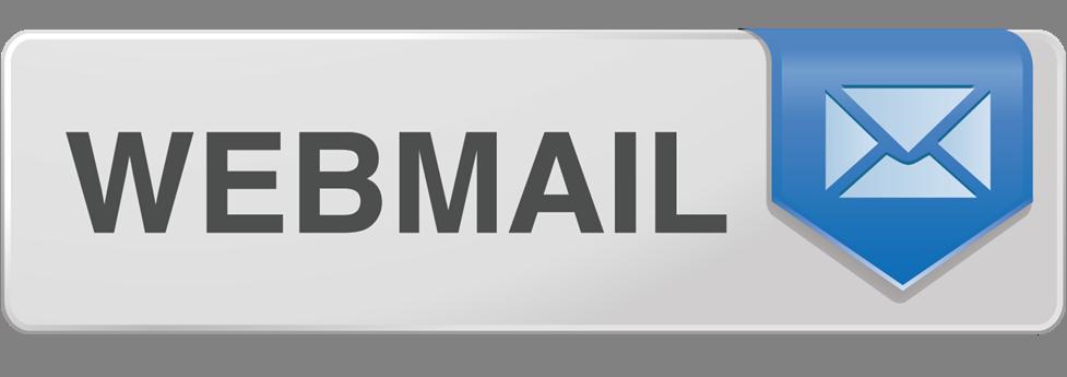 Webmail Optimization
