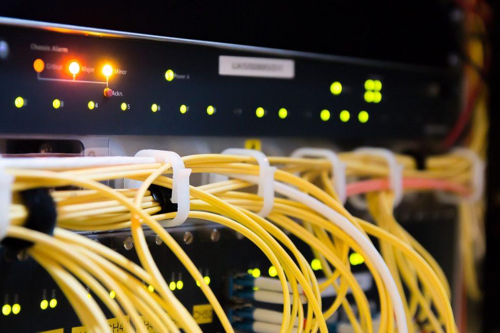 reseller web hosting services