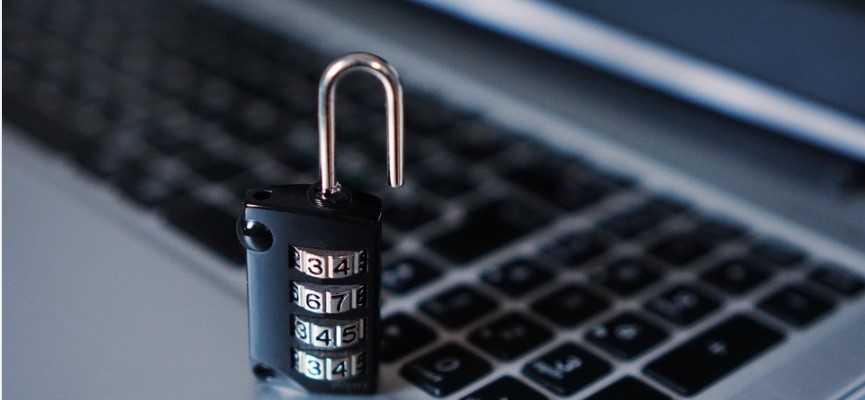 secured communication with ssl