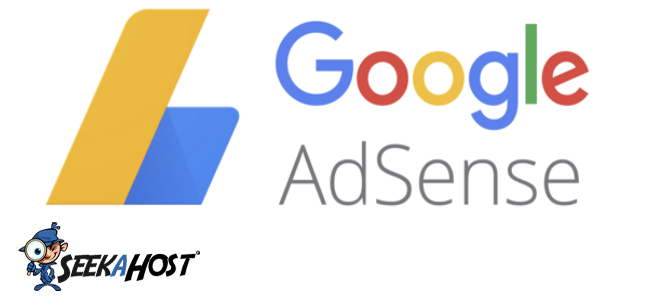 Google Adsense for bloggers