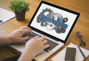 WordPress-Alternatives
