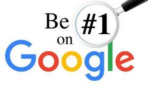 rank-higher-on-Google